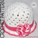 BabyFlapperHatPattern_small