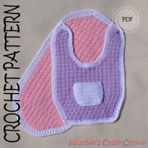 Baby-licious Bib and Burp Cloth_listing_small