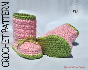 Baby-licious Booties_small